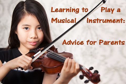 Music school. Violin Music for Kids Photography