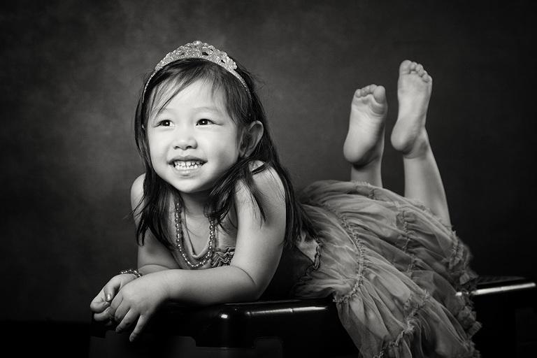 Kids Children Photographer Melbourne