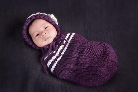 Newborn photography melbourne props. Newborn baby photos