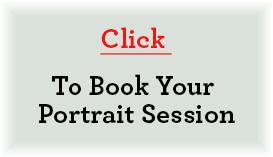 Book Your Portrait Session