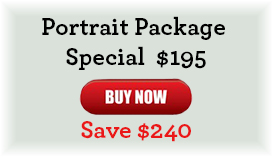 Book your portrait session package